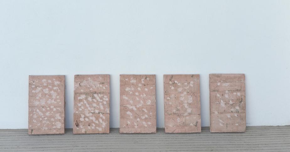 concreto-rojo