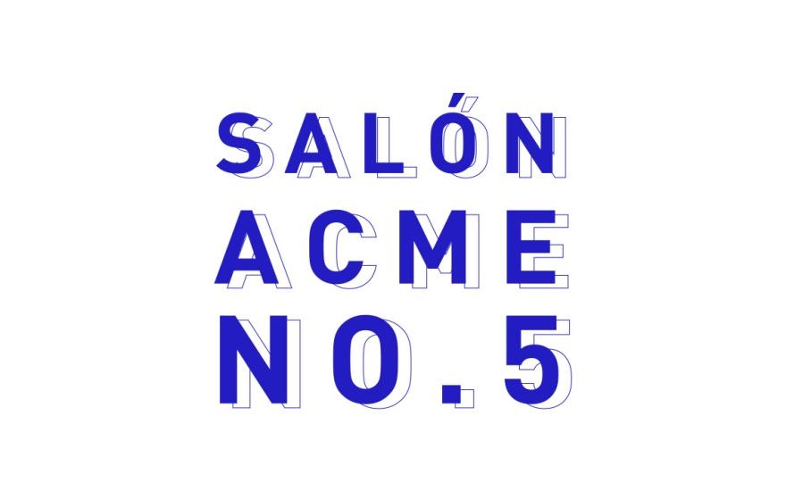Salón Acme