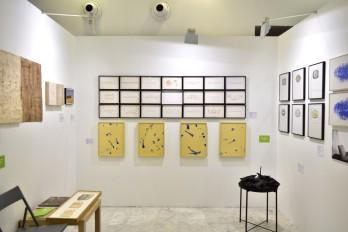 booth JustMad obra de Rodrigo González Castellanos_1