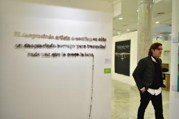 booth JustMad obra de Rodrigo González Castellanos_4