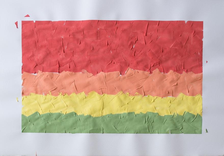 Desgaste de la psicologia del color_Cercanía_2