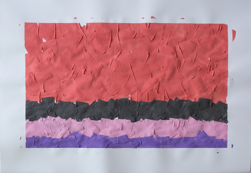 Desgaste de la psicologia del color_Erotismo_18