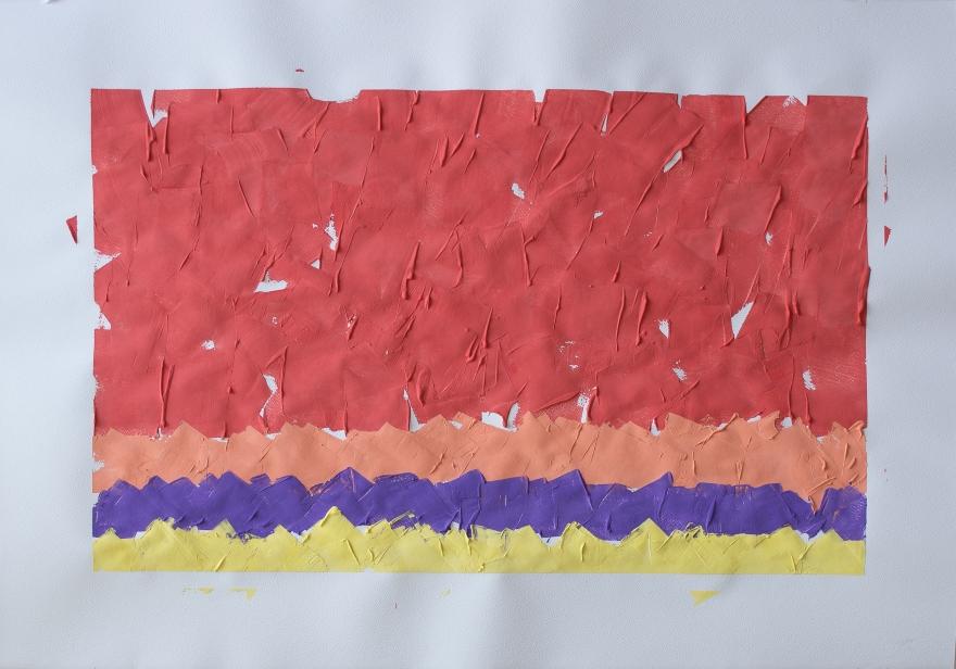 Desgaste de la psicologia del color_Pasión_8