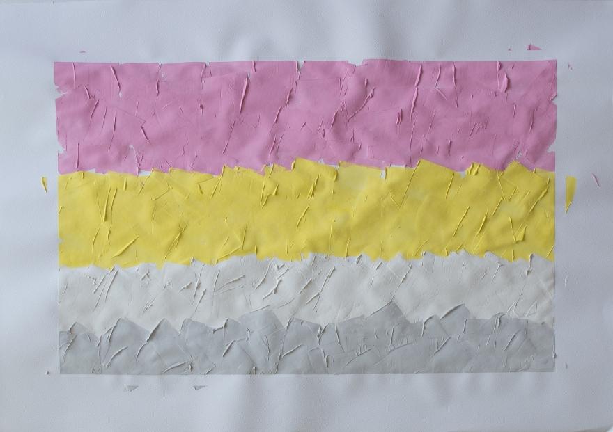 esgaste de la psicologia del color_Pequeño_12