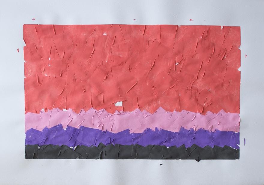 Desgaste de la psicologia del color_Sexualidad_5