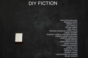 DIYFICTION17