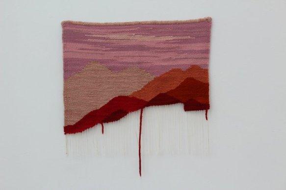 DIYFICTION19 obra de Rodrigo Gonzalez Castellanos