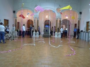 Imagen exposición Raíz Rural de Rodrigo González Castellanos_03