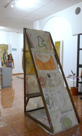 Imagen exposición Raíz Rural de Rodrigo González Castellanos_05