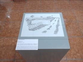Imagen exposición Raíz Rural de Rodrigo González Castellanos_07