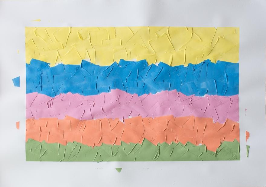 Desgaste de la psicologia del color_Amabilidad