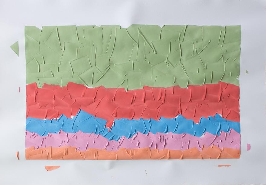 Desgaste de la psicologia del color_recortadas-31